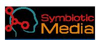 Symbiotic Media's Logo