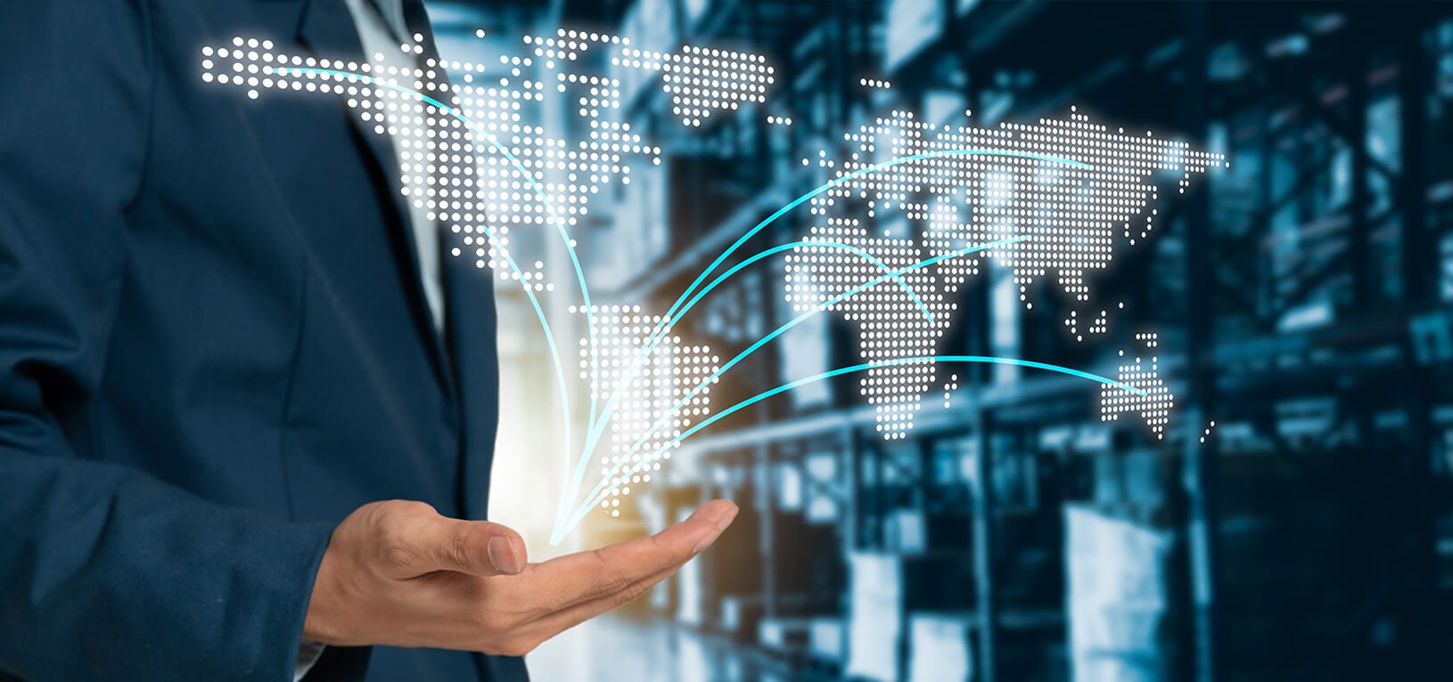 Hackensack Brand Strategist, Media Planning and Media Buying