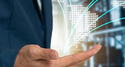 Brand Strategist, Media Planning and Media Buying